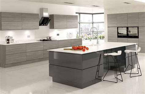 semi custom kitchen cabinets reviews semi custom kitchen cabinets reviews kitchen luxury semi