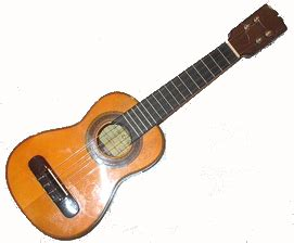 imagenes instrumento musical requinto instrumundo instrumentos musicales guitarrico requinto