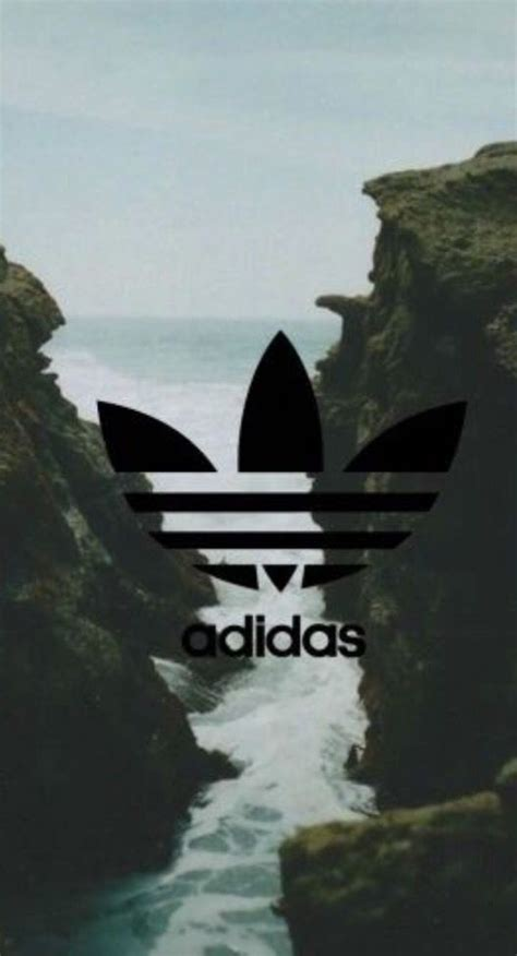 adidas wallpaper marble 54 best images about wallpapers on pinterest iphone