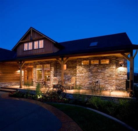 front of house lighting ideas front porch lighting ideas