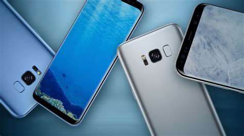 samsung galaxy s8 specs price release date review and faq