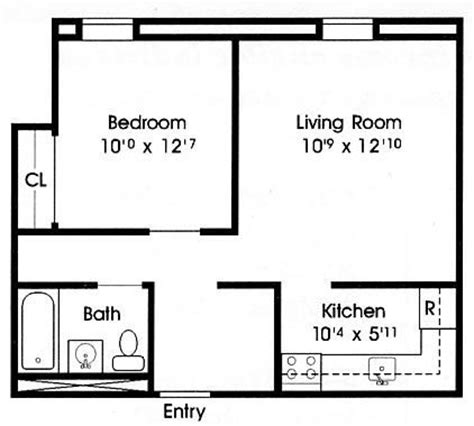 home plan design 550 sq ft 26 best images about small house layouts on pinterest