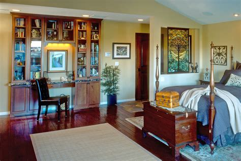 custom wall units for bedrooms imperial custom cabinets custom wall units modern cabinets at modest prices