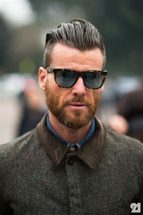 haircuts with beards 2015 men s hairstyle trends 2014 haircuts styling ealuxe com