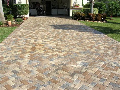 make your own patio pavers make your own driveway pavers tyres2c