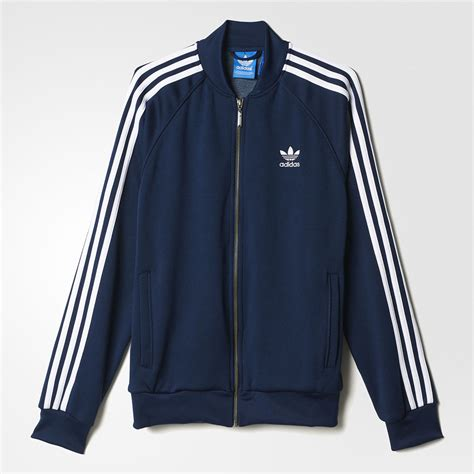 Jaket Adidas Navy Pink By Snf2012 adidas shoes and jackets priletai