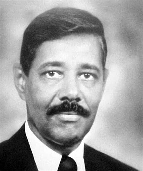 Howard Mba Accreditation by My Aamu Alabama A M Ammu 1984 1996