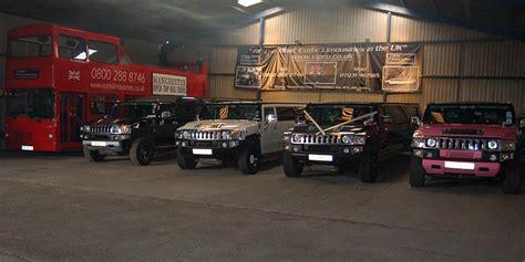 Hummer Jupiter Black limo hire manchester hummer limousine hire earls
