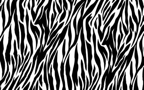 Zebra Print Wallpaper HD | PixelsTalk.Net