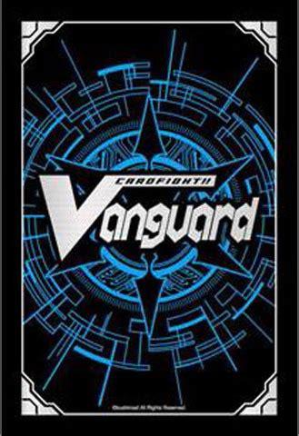 Booster Vanguard G Chb01 Eng of enlightenment albion g chb01 s03en sp