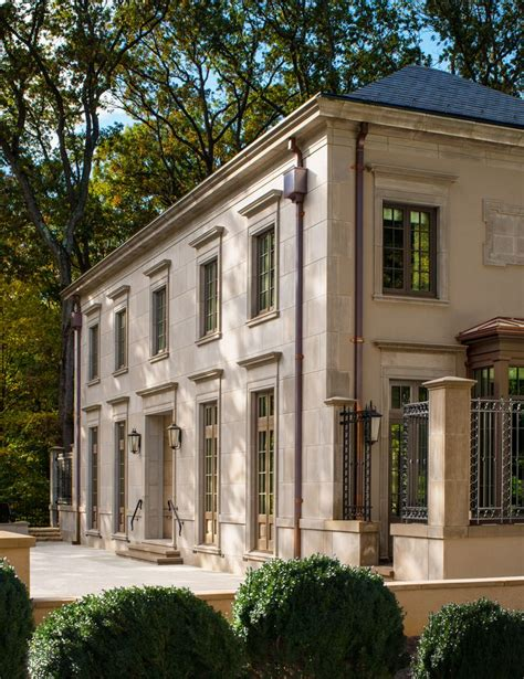 custom home architect best 25 new classical architecture ideas on pinterest