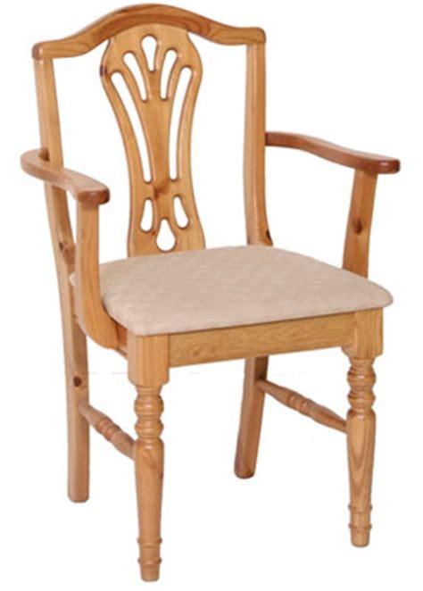 pine kitchen furniture