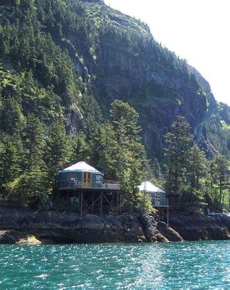 Cabin Rentals Seward Alaska by Pin By Jessalyn Bentz Wendell On Weekend Or A Bit Longer