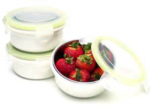 Steeltainer Container 270ml buy steeltainer snack container at well ca free