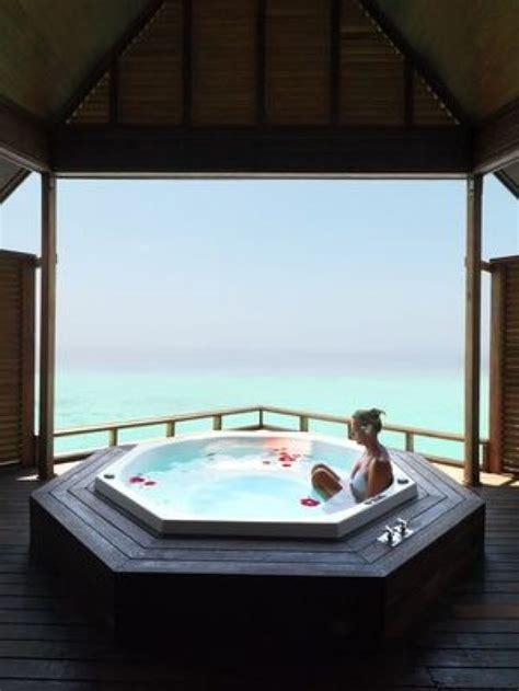 Sauna D Int Rieur by Spa Design Exterieur Maison Design Wiblia