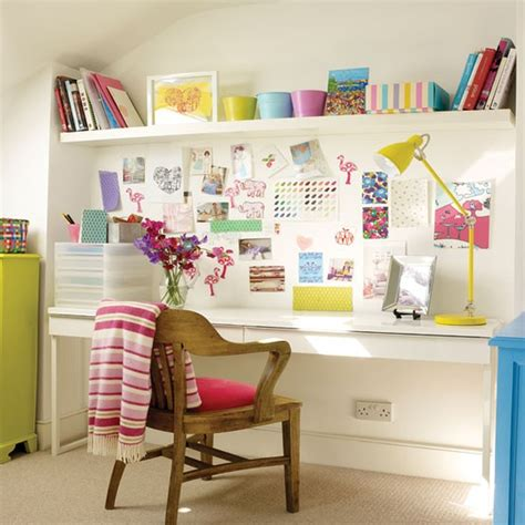 inspiring home decorating ideas in 15 photos inspiring home office decorating ideas home office