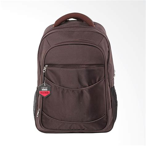 Tas Ransel Blackkelly Ljb 894 jual blackkelly ljb 667 tas ransel laptop backpack