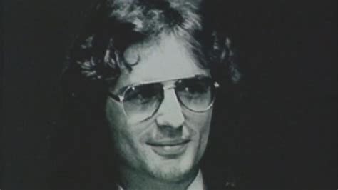 David Koresh Waco by What It Was Like To Be A Branch Davidian Leader