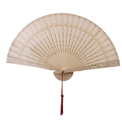 hand fans for sale online get cheap wooden hand fans aliexpress com