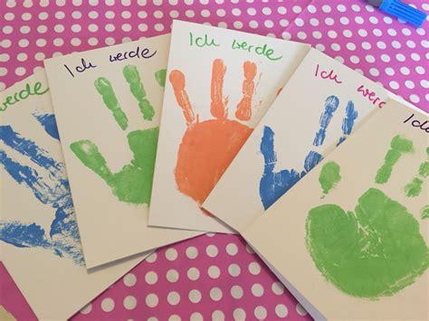 die besten  einladung kindergeburtstag basteln ideen