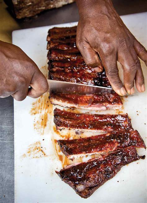 best ribs recipe best st louis ribs recipe leite s culinaria