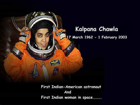 Kalpana Chawla Essay In Punjabi by Essay On Kalpana Chawla In
