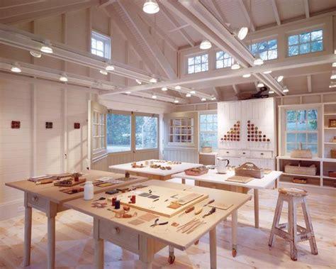 the amazing studio amazing studio space studios ateliers