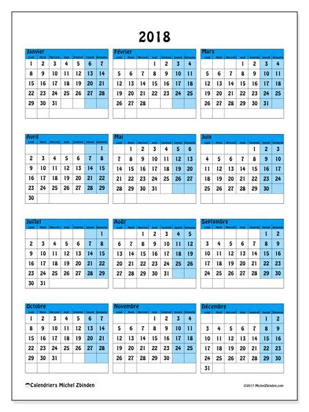 Malaysia Calendrier 2018 Calendriers 2018 Ld