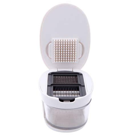 Harga Alat Pengiris Bawang Elektrik alat iris bawang terbaru pengiris bawang dengan 3 fungsi