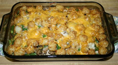 hamburger casserole recipes easy hamburger recipe