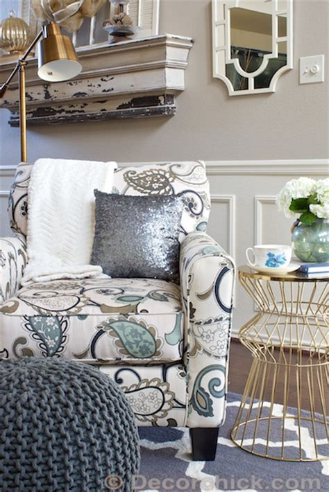 seating areas in living room living room accent chair archives decorchick
