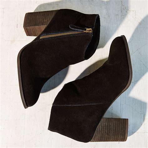 orsona boot orsona boot rank style