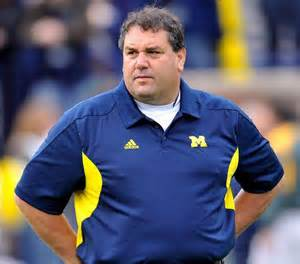the hoke brady hoke and coaching staff land key recruits inside