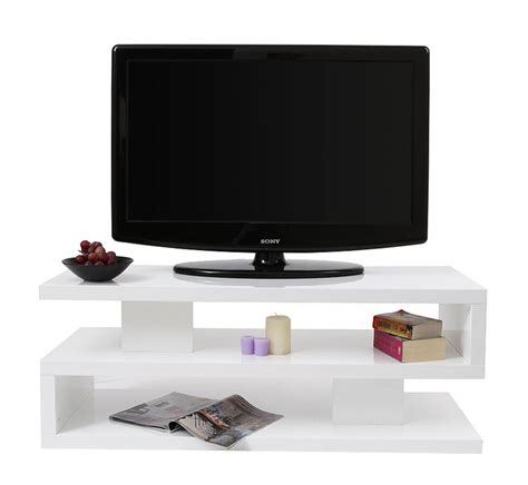 60 mobili porta tv dal design moderno mondodesign it