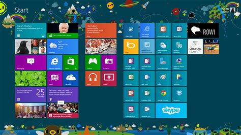 microsoft themes games download free windows 8 themes of games villageinternet