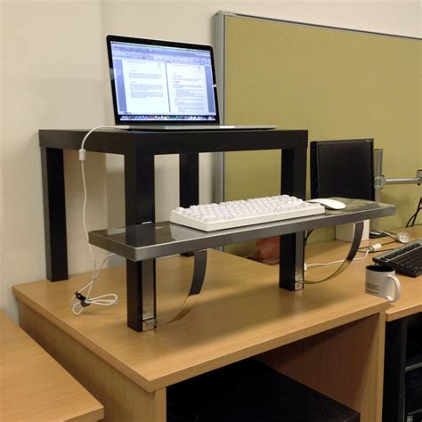 ikea standing desk standing desks desks
