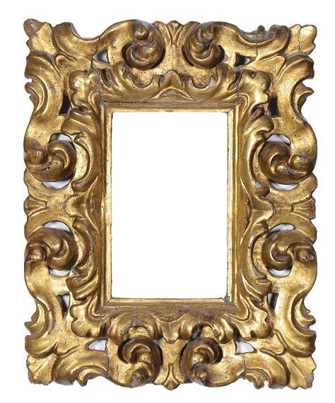 pulire cornici dorate cornici dorate antiche 28 images specchiere vendita