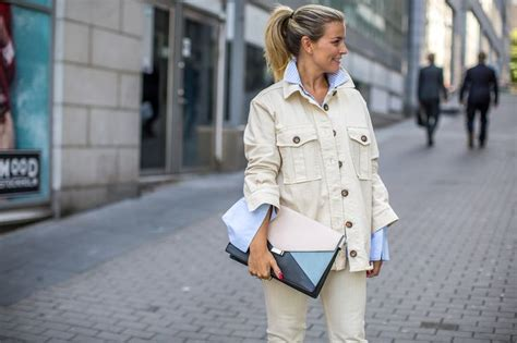 Fashion News Weekly Websnob Up Bag Bliss 2 by 673 Best 2016 Streetstyle Summer Images On