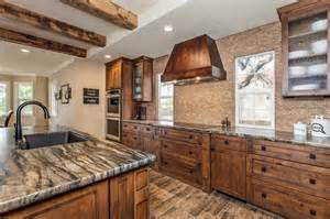 Rustic Farmhouse Kitchen Ideas by Rustic Kitchen Farmhouse Kitchen Sacramento By Sbc