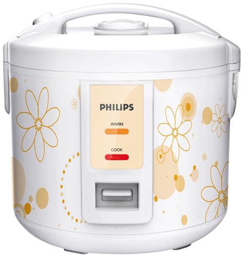 Rice Cooker Philips Hd3018 30 buy philips rice cooker hd3018 01 in nepal