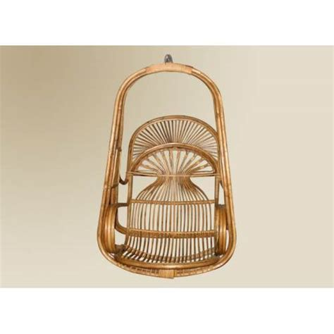jhula chair  rs  nos swing chair id