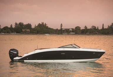 sea ray boats pictures design your next sea ray sea ray boats
