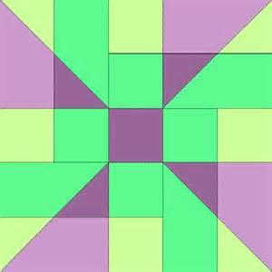 Barn Quilt Blocks Study Board Quilt Block Blocks On Pinterest Quilt