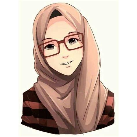 tips berhijab zatta fashion jilbab langsungan jilbab