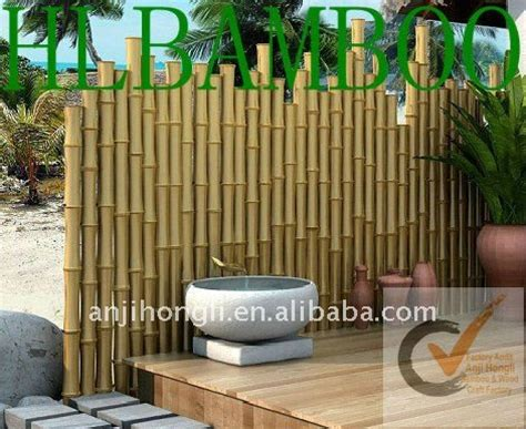 giardino bambu arredamento giardino bamb 249