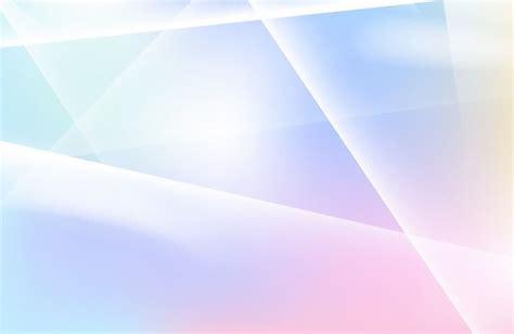 backdrop design corel banner template vector coreldraw free vector for free