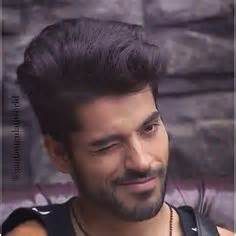 stylish hair of gautam gulatu goodlooĸιng gυyѕ on pinterest akshay kumar salman