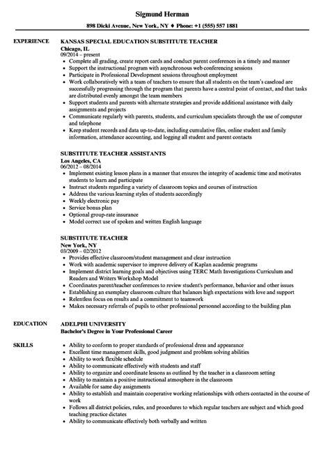 cv format for teacher job hitecauto us