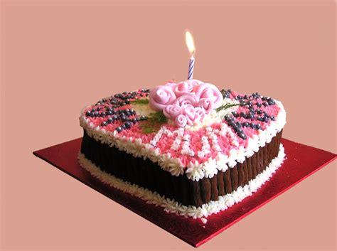 stock  rgbstock  stock images birthday cake tnimalan april