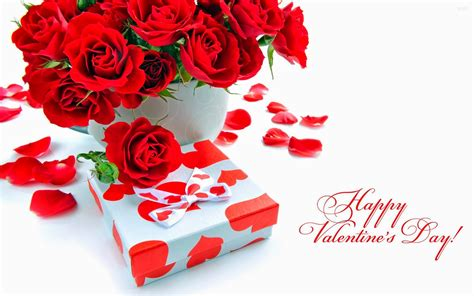 Happy Valentines Day 2 by Happy Valentines Day 2016 Wishes Greetings Quotes Sms